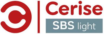 SBS-light